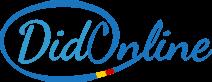 logo_did